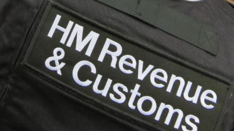 http://www.mynewsdesk.com/uk/hm-revenue-customs-hmrc/images/op-halle-hmrc-officer-searching-448955