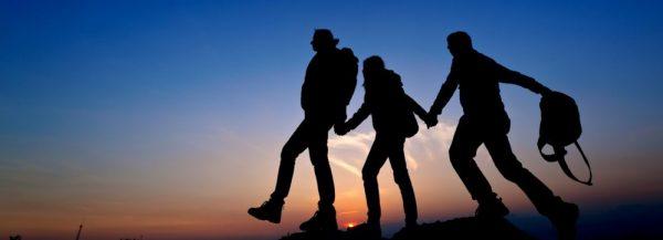 Matrimonial and Family