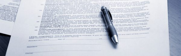 Employment Litigation & Covenants