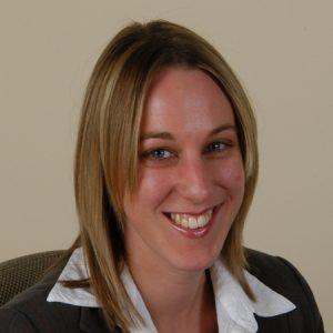Hannah Rudling