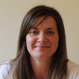 Michele Walters
