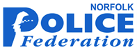 Norfolk Police Federation