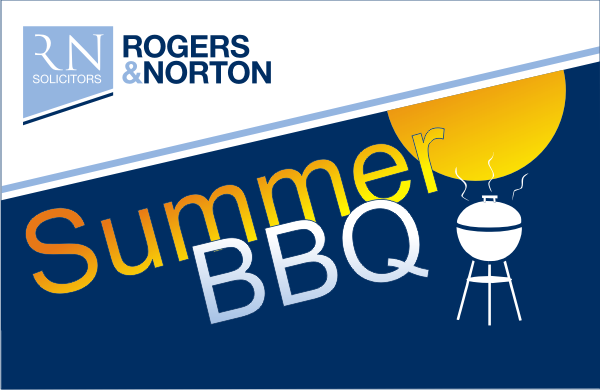 R&N Summer BBQ
