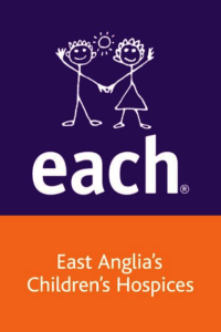 East Anglia's Childrens Hospices