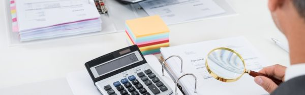 Corporate Restructuring and Insolvency