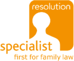 Resolution Specialist - First for Family Law
