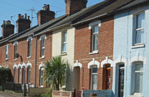Notice periods for seeking possession of most residential tenancies in England reduced to four months