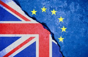 Are clauses relating to EU regulations no longer applicable now the UK has left the EU?